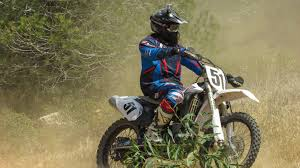 dirt bikes motocross free images vehicle motocross action soil extreme sport
