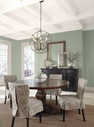 sherwin williams color of the year 2015 see sherwin williams color palettes