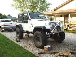 jeeps with leaf springs page 21 pirate4x4 com 4x4