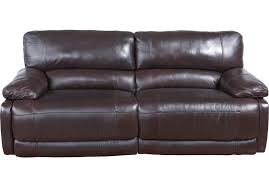 Maddux Reclining Sofa Reclining Sofas Archives Rooms To Go
