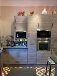 ikea kitchen cabinet assembly cost how much do ikea kitchen cabinets cost kitchn