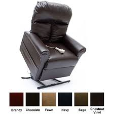 Used Lift Chair Recliners For Sale Amazon Com Mega Motion Power Easy Comfort Lift Chair Lifting