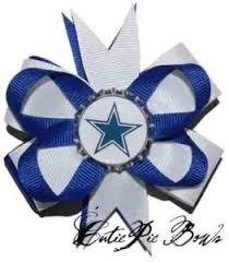 dallas cowboy ribbon 29 dallas cowboys images every football fan would to look at