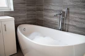 beautiful bathroom brand new beautiful bathroom care of wickes l honest mum