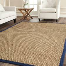 Custom Area Rugs Area Rugs Fabulous Skillful Design Home Depot Rugs Contemporary