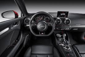 Audi Q7 Specs - 2014 audi q7 s line specs top auto magazine