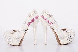 wedding shoes on sale december 2016 selectyourshoes