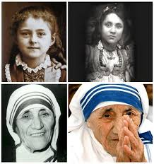 biography for mother mother teresa quotes and biography