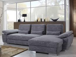 wohnzimmer couchgarnitur couchgarnitur wohnzimmer buyvisitors ausgezeichnete ziakia