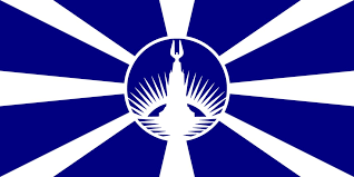 Flag By Rapture City Flag By Achaley On Deviantart