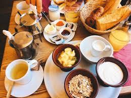 cuisine suisse petit déjeuner suisse picture of karl bordeaux tripadvisor
