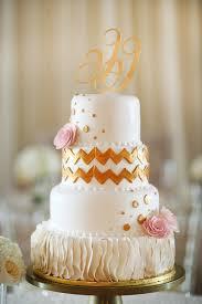 wedding cake martini a classic wedding with a modern twist at the center in cincinnati
