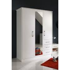 armoire chambre adulte pas cher stunning armoire chambre adulte pas cher gallery antoniogarcia