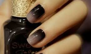 summer nail color trends 2014 top 5 nail trends for this summer 2014 india com