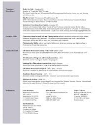 Doing A Resume Online by Making A Resume Online Free Resume Example And Writing Download