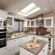 Best  Mobile Homes Ideas On Pinterest Manufactured Home - Mobile home interior design