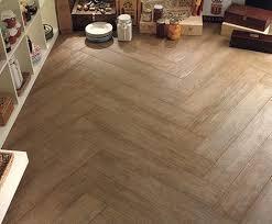 Hardwood Floor Tile Best 25 Wood Effect Tiles Ideas On Pinterest Wood Effect Floor