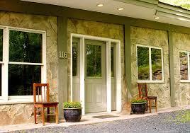 terra casa retreat center