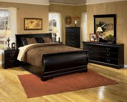 master bedroom decorating ideas with sleigh bed u2013 thelakehouseva com