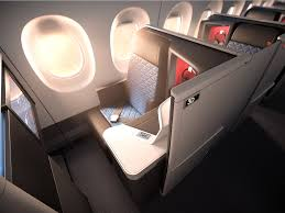 American Airlines Comfort Seats American Delta Premium Economy Show How Airlines Have Changed