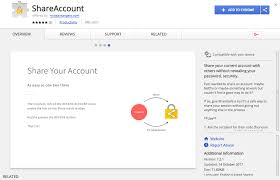 Login Gmail How To Login To Your Friend S Gmail Or Any Account