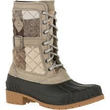 womens winter boots kamik s winter boots