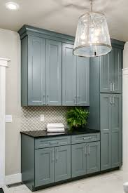 Kitchen Craft Cabinet Sizes Kitchen Paint Cabinets Grey Color Ideas With Modern Throughout
