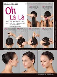 tricks to get the hairstyle you want in acnl 222 best dance hairstyles images on pinterest hairstyle ideas