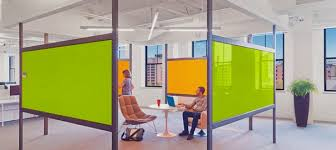 Design Ideas For Office Space Lovable Design Ideas For Office Space Interior Design Ideas For