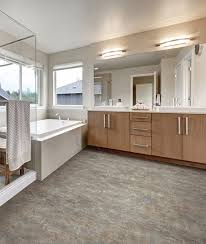 Best Quality Laminate Flooring Outdoor Amazing Top Rated Laminate Flooring Armstrong Luxe Plank