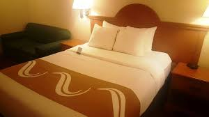 Comfort Inn Boulder Co Quality Inn Louisville Boulder Updated 2017 Prices U0026 Hotel