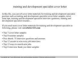 early childhood specialist resume education specialist resume