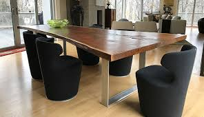 david stine woodworking custom wood furniture