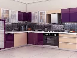 kitchen cabinet voguish kitchen cabinet hinges in kitchen