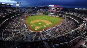 at t park lexus dugout club washington nationals reportedly adding new tier of premium seating