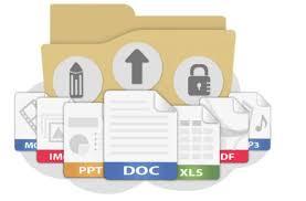 cara membuat form upload file dengan php tutorial cara upload file dengan php jurnal web