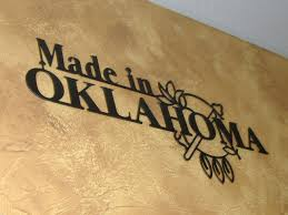Oklahoma travel safety images Information on oklahoma liquor laws jpg