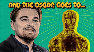 Leo Oscar Meme - leonardo di caprio s quest for the oscar in hilarious internet
