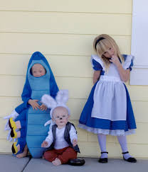 9 best images about halloween on pinterest simple halloween