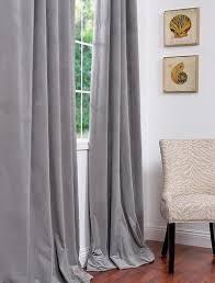 Light Grey Blackout Curtains Blackout Curtains Light Gray Blackout Curtains Inspiring