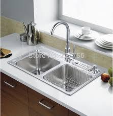 Free Shipping Best Price Industrial Kitchen Sink Stainless Steel - Best price kitchen sinks