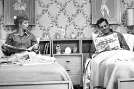 100 desi and lucy a blog about lucille ball i love lucy