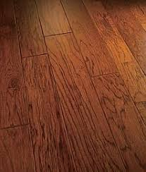 lm allegheny wood floors review by the floor barn flooring store