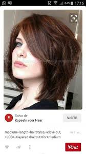 what is clavicut haircut 56 best hairstyles images on pinterest hair cut hairstyle ideas
