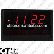 bureau num駻ique nombre numérique semaine heure affichage de la date bureau