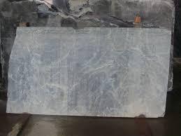 Soapstone Kitchen Countertops Cost - slate kitchen countertops kitchen decor miacir
