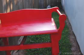 What Is Shabby Chic Furniture by How To Paint Shabby Chic Furniture Jaderbomb