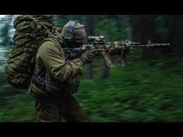 action movies 2017 special forces great adventure movies full