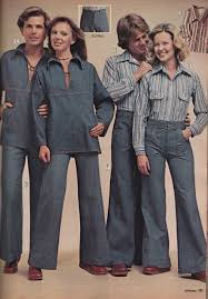 fashion and style ideas with 70s fashion style with 70s fashion