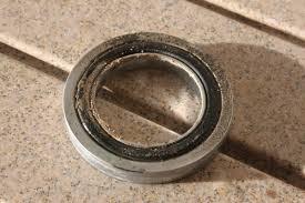 joint robinet cuisine brico remplacer un mitigeur d évier